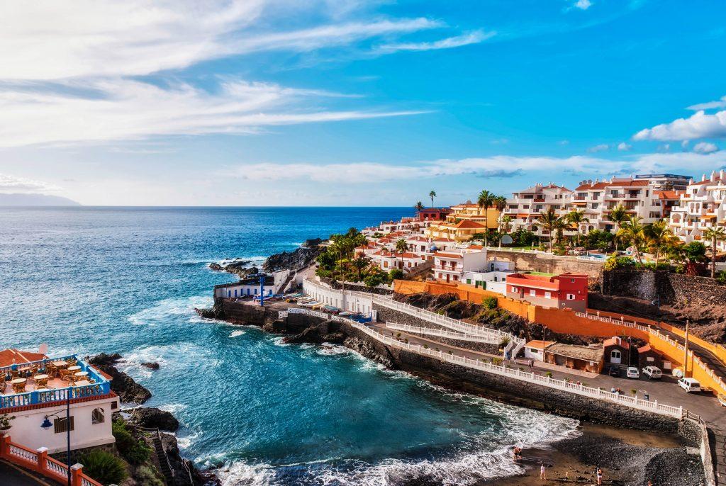 Chat Tenerife 🤣 【 Chat Zona